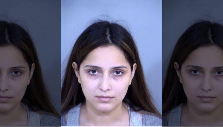 Phoenix police arrest 47 men in undercover prostitution