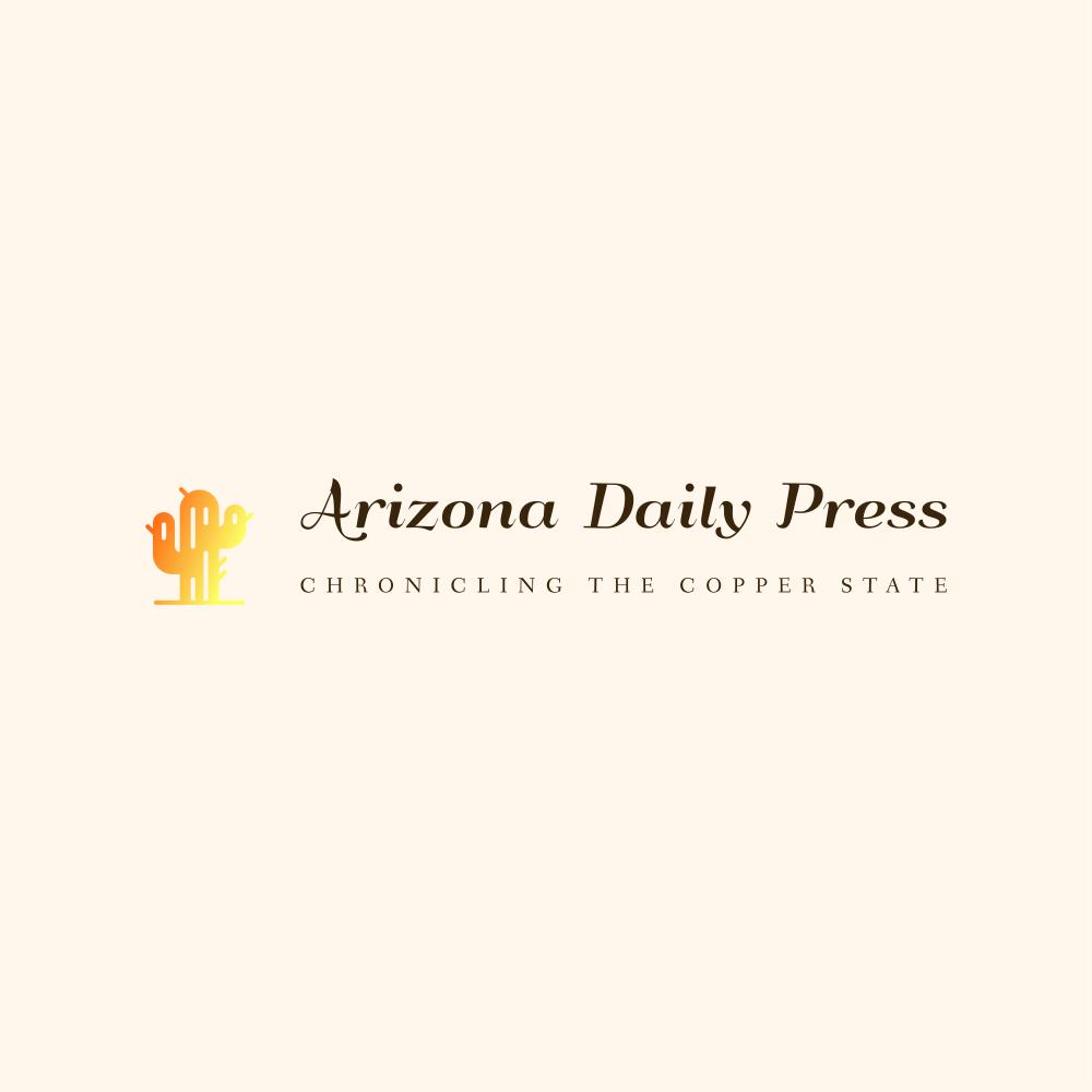 Arizona Daily Press